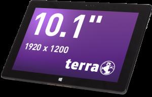 TERRA PAD 1061_seitlich rechts