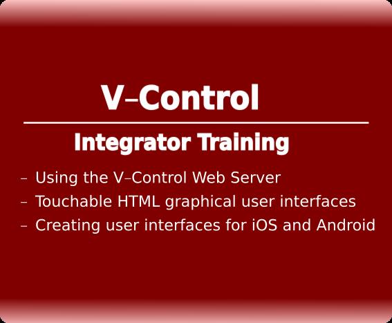 Integrator_Training