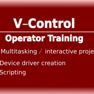 Operator_Training