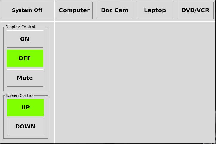 DeepinScreenshot_select-area_20191122114411